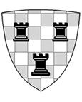 Allerød Skakklub